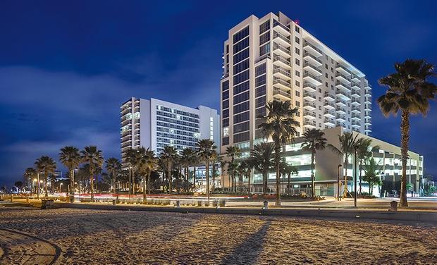 Wyndham Clearwater Beach Resort Fl Stay At In