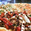 Up to 41% Off Italian Cuisine at Sotto Sopra Pizza