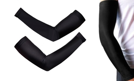 UV-Protection Arm Sleeve