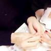 大阪府/北浜 ≪3day短期ジェルネイル専科コース計15時間(5時間×3日)+ディプロマ付≫