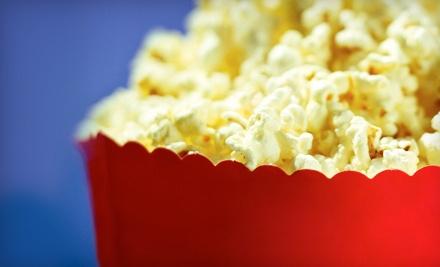 Movies of Delray at 7421 W Atlantic Ave. in Delray Beach - Movies of Delray & Movies of Lake Worth in Delray Beach