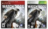 Watch Dogs for PlayStation 3 or Xbox 360: Watch Dogs for PlayStation 3 or Xbox 360