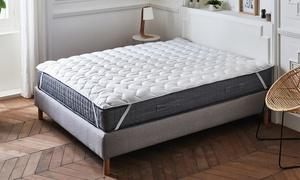 Surmatelas Ultra-confort 5cm