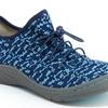 J-Sport by Jambu Wendy Women's Knit Sneakers (Size 9)