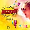 The Color Run, Riccione