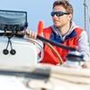 Corso patente nautica entro 12 miglia