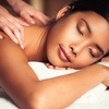 Up to 51% Off 60-Minute Massage