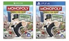 Monopoly Family Fun Pack for PS4 or Xbox One: Monopoly Family Fun Pack for PS4 or Xbox One