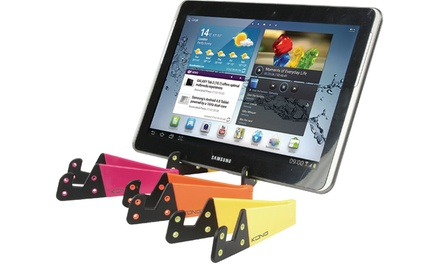 Konig Universal Tablet Holder in Choice of Colour