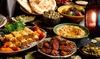 Iftar Buffet at Talà Semplice