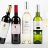 62% Off Red and White Bordeaux Wines from Wine Insiders
