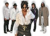 The Purple Xperience - Durty Nellie's: The Purple Xperience on Friday, February 3, at 10 p.m.