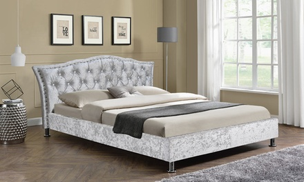georgio italian bed