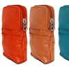 AFONiE Genuine Leather Change Purse