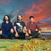 RX Bandits – Up to 46% Off 10th Anniversary Tour