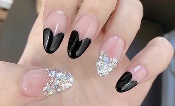Up to 43% Off Japanese Gel Nails at Nels Beauty Club