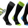 3 à 9 paires chaussettes Freenord