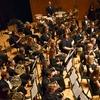 Colorado Wind Ensemble –$15 for Orchestra Concert