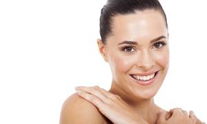 Beautology med psa: Up to 51% Off IPL Facials at Beautology Med Spa