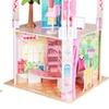 Teamson Kids' Shopping-Center Dollhouse