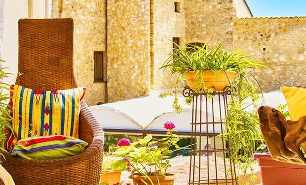 Hotel La Batia | Groupon