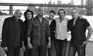Mike DelGuidice –Up to 49% Off Billy Joel Tribute at Mike DelGuidice & Big Shot, plus 9.0% Cash Back from Ebates.