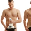 """Up to 34% Off """"The Naked Magic Show"""""""