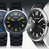 Rousseau Armand Men's Watch