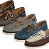 Eastland Men's Boat Shoes