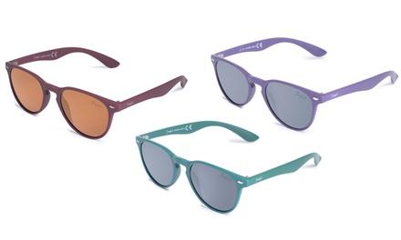 7d39762a47793 Lunettes de soleil AQS, coloris au choix   France - deals, coupons