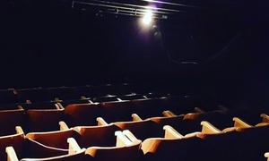 Scena Supernova: Bilety na spektakle na Scenie Supernova: wejście dla 2 osób za 29,99 zł i więcej opcji (do -58%)