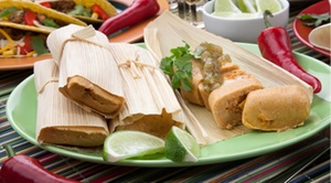 Southwest Grill: 60% off at Southwest Grill