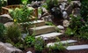 Marketplace Events - National Western Complex: $11 for Two Single-Day Tickets for the Denver Home Show, Mar. 17-19th ($22 Value)