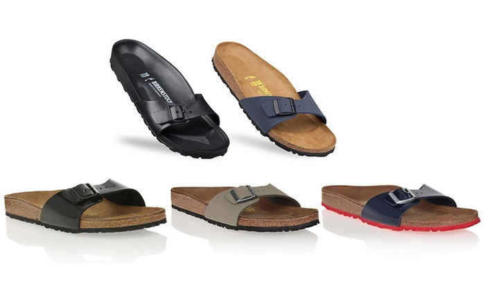 reduction birkenstock