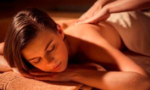 Silvia Rocha Estética e Saúde: Silvia Rocha Estética e Saúde – Cambuí: day spa de 1h30 para 1 ou 2 pessoas
