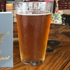 Up to 40% Off Pint Passports