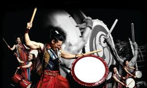 """לאן משרד כרטיסים בע""""מ: יאמאטו- המתופפים של יפן בסיבוב הופעות עולמי: מופע מסחרר ועוצמתי של קבוצת המתופפים המפורסמת, כרטיס ב-149 ₪ בלבד"""