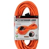 50' 16-Gauge Performance Tool Extension Cord