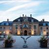 Champagne-Ardenne : 1 à 3 nuits 4* avec petit-déjeuner et option dîner