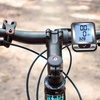 Wireless Bicycle Computer
