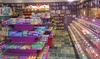 Sticky's Candy - Westdale South: Candy, Ice Cream, and More at Sticky's Candy (Up to 43% Off). Three Options Available.