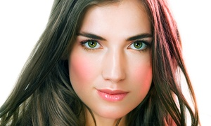 Cosmetic Laser MedSpa: Dysport, Restylane, or Xeomin Injections at Cosmetic Laser MedSpa (Up to 74% Off)