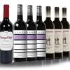 Case of 12 Spanish Wines