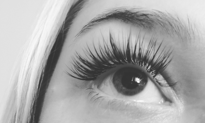 726c8c64073 Up to 61% Off Eyelash Extensions at Belle Lash