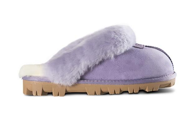 Shoe Sales Sydney Cbd