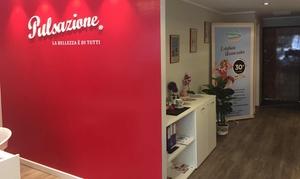 Pulsazione Monza: 10 sedute di pressoterapia da 30 minuti al centro Pulsazione Monza (sconto 80%)