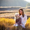 89% Off Family Photo-Shoot Packages from Frye Photography