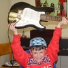 51% Off Guitar Lessons for Kids at Kids Guitar Lessons