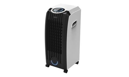 Climatizzatore digitale Camry con raffreddamento, purificazione e umidificazione dell'aria a 99,99 € (86% di sconto)