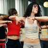 Half Off Dance Trance Fitness Classes